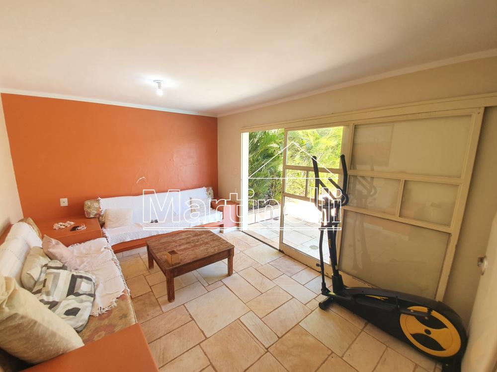 Alugar Casa / Padrão em Ribeirão Preto R$ 4.000,00 - Foto 32
