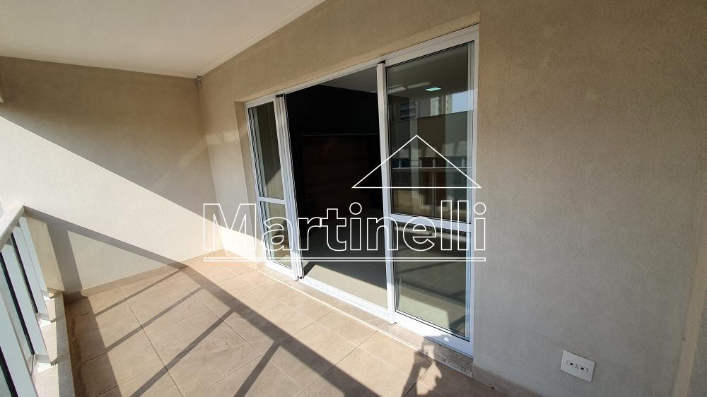 Alugar Apartamento / Kitnet/Flat em Ribeirão Preto R$ 1.800,00 - Foto 10