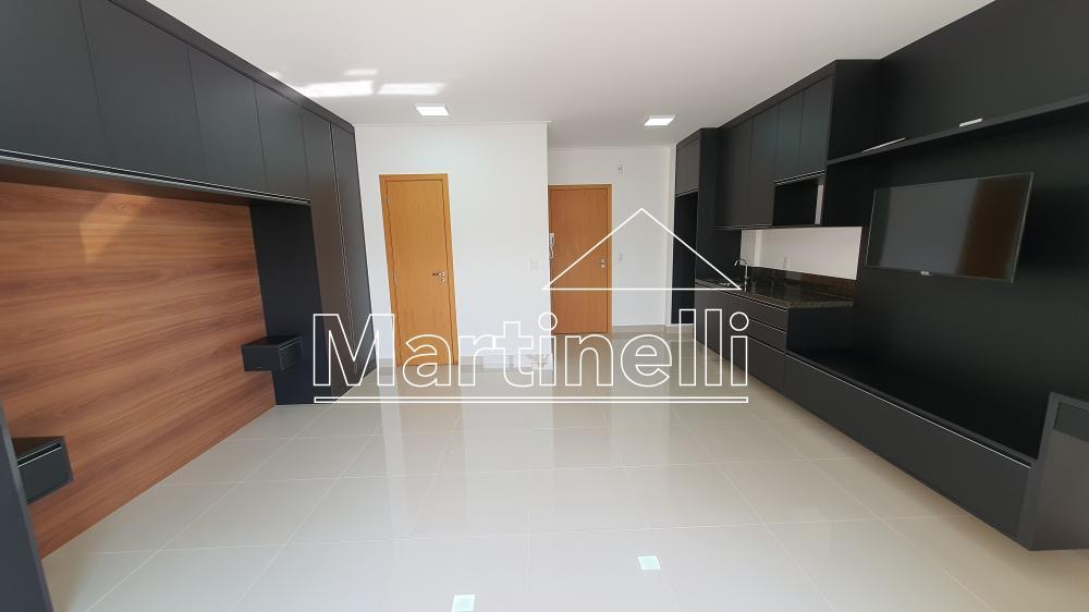 Alugar Apartamento / Kitnet/Flat em Ribeirão Preto R$ 1.800,00 - Foto 3