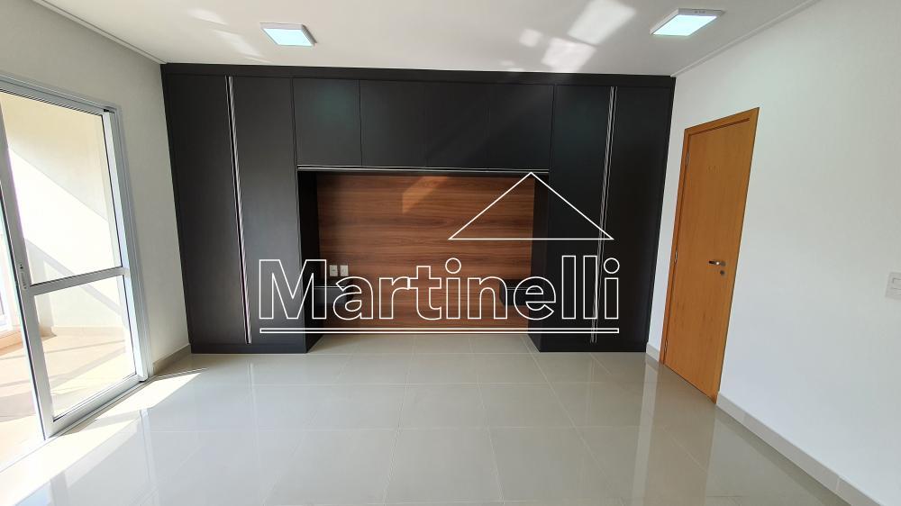 Alugar Apartamento / Kitnet/Flat em Ribeirão Preto R$ 1.800,00 - Foto 5