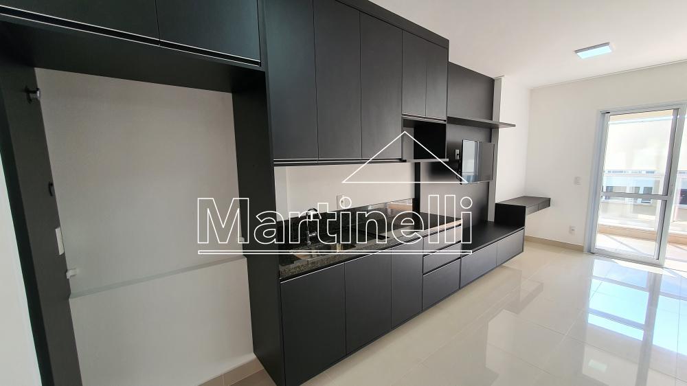 Alugar Apartamento / Kitnet/Flat em Ribeirão Preto R$ 1.800,00 - Foto 6