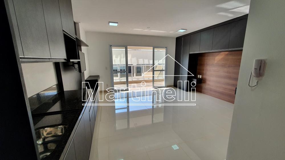Alugar Apartamento / Kitnet/Flat em Ribeirão Preto R$ 1.800,00 - Foto 7