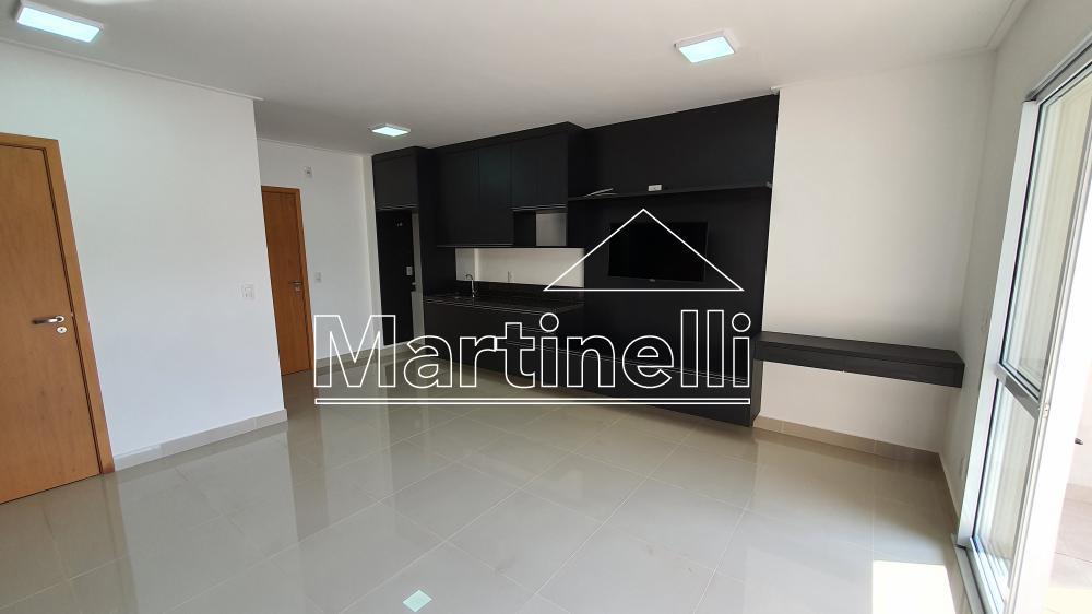Alugar Apartamento / Kitnet/Flat em Ribeirão Preto R$ 1.800,00 - Foto 2