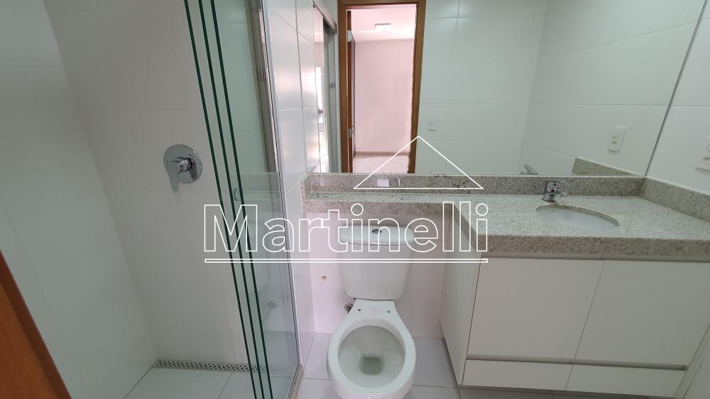 Alugar Apartamento / Kitnet/Flat em Ribeirão Preto R$ 1.800,00 - Foto 8