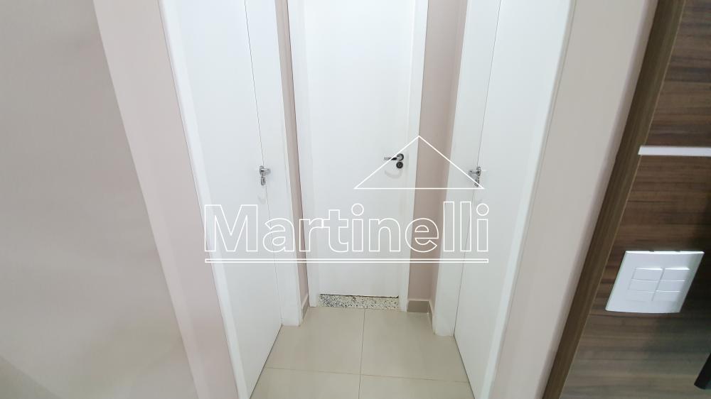 Alugar Apartamento / Padrão em Ribeirão Preto R$ 1.300,00 - Foto 10