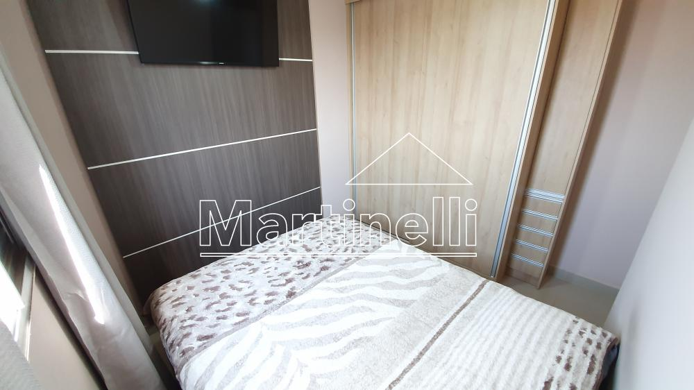 Alugar Apartamento / Padrão em Ribeirão Preto R$ 1.300,00 - Foto 16