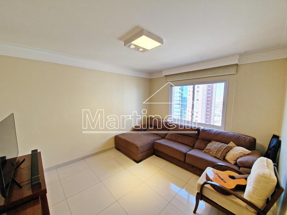Comprar Apartamento / Padrão em Ribeirão Preto R$ 2.350.000,00 - Foto 3