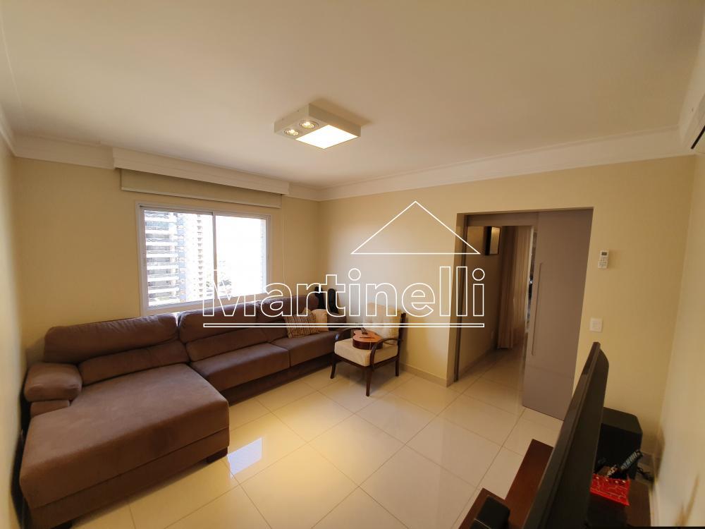 Comprar Apartamento / Padrão em Ribeirão Preto R$ 2.350.000,00 - Foto 4