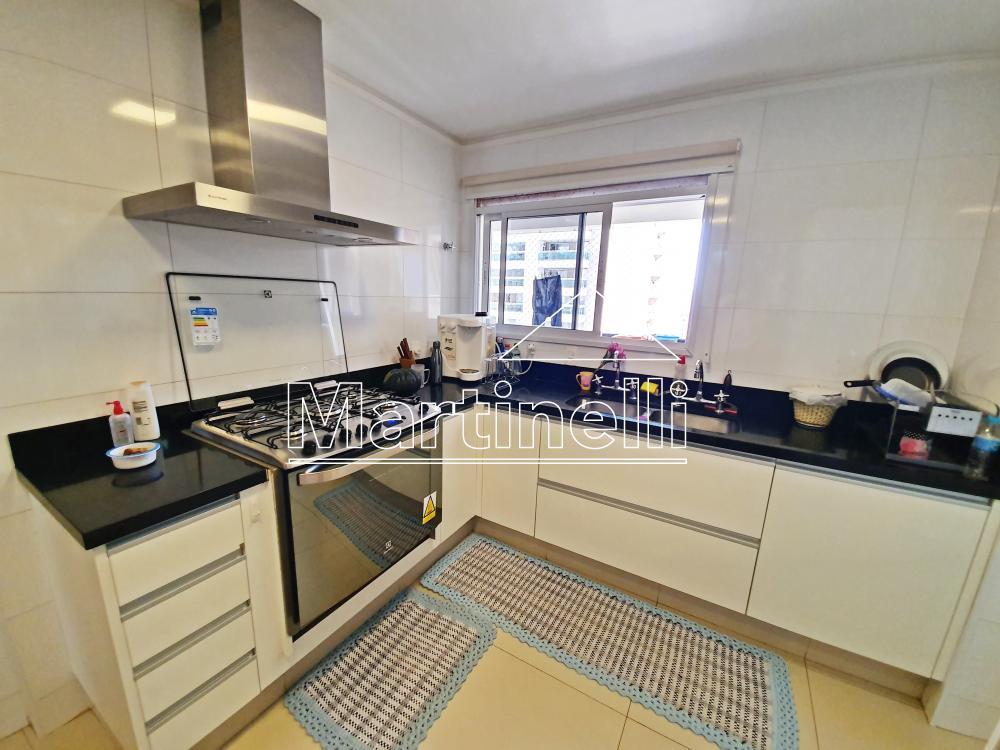Comprar Apartamento / Padrão em Ribeirão Preto R$ 2.350.000,00 - Foto 5