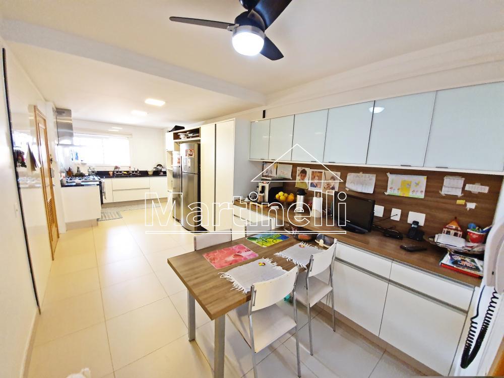Comprar Apartamento / Padrão em Ribeirão Preto R$ 2.350.000,00 - Foto 6