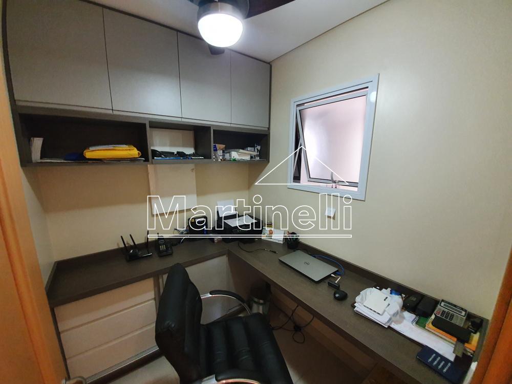 Comprar Apartamento / Padrão em Ribeirão Preto R$ 2.350.000,00 - Foto 7