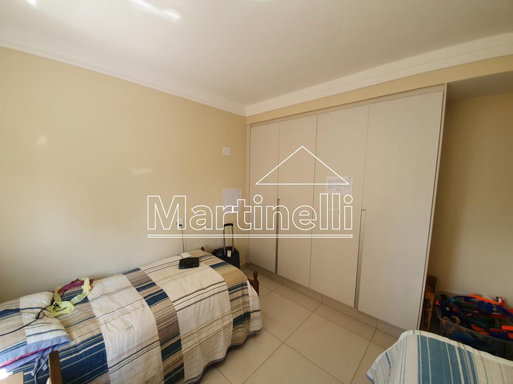 Comprar Apartamento / Padrão em Ribeirão Preto R$ 2.350.000,00 - Foto 8