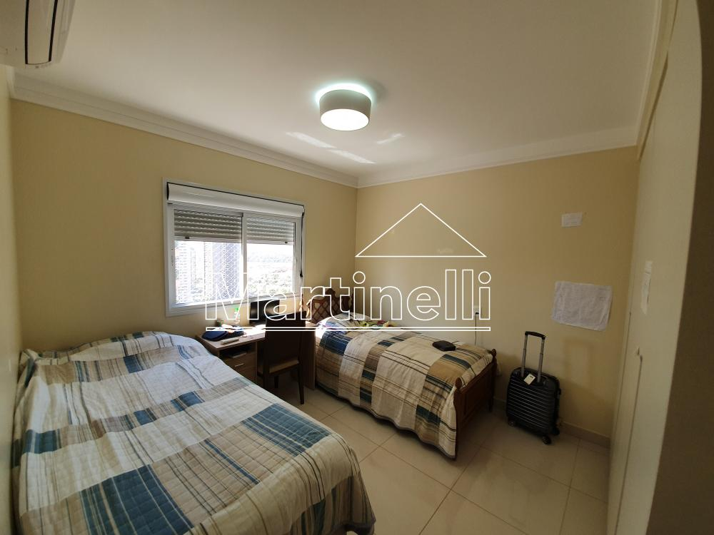 Comprar Apartamento / Padrão em Ribeirão Preto R$ 2.350.000,00 - Foto 9