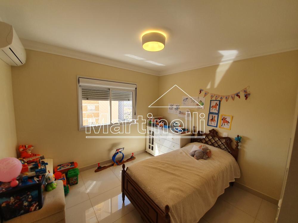 Comprar Apartamento / Padrão em Ribeirão Preto R$ 2.350.000,00 - Foto 10