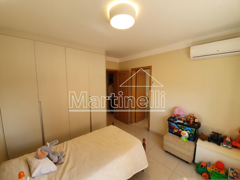 Comprar Apartamento / Padrão em Ribeirão Preto R$ 2.350.000,00 - Foto 11