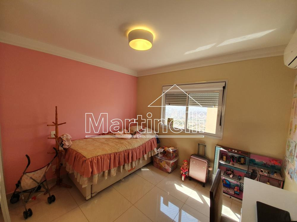 Comprar Apartamento / Padrão em Ribeirão Preto R$ 2.350.000,00 - Foto 12
