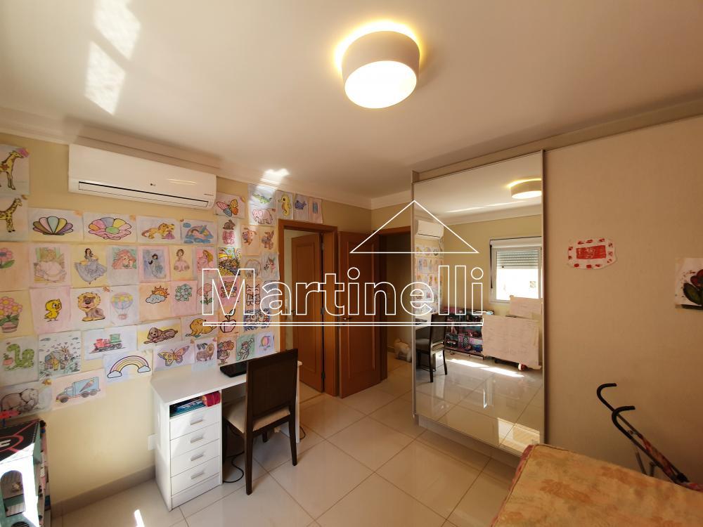 Comprar Apartamento / Padrão em Ribeirão Preto R$ 2.350.000,00 - Foto 13