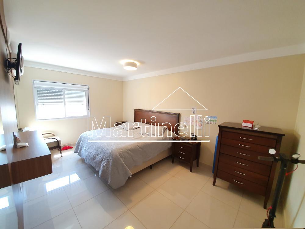 Comprar Apartamento / Padrão em Ribeirão Preto R$ 2.350.000,00 - Foto 14