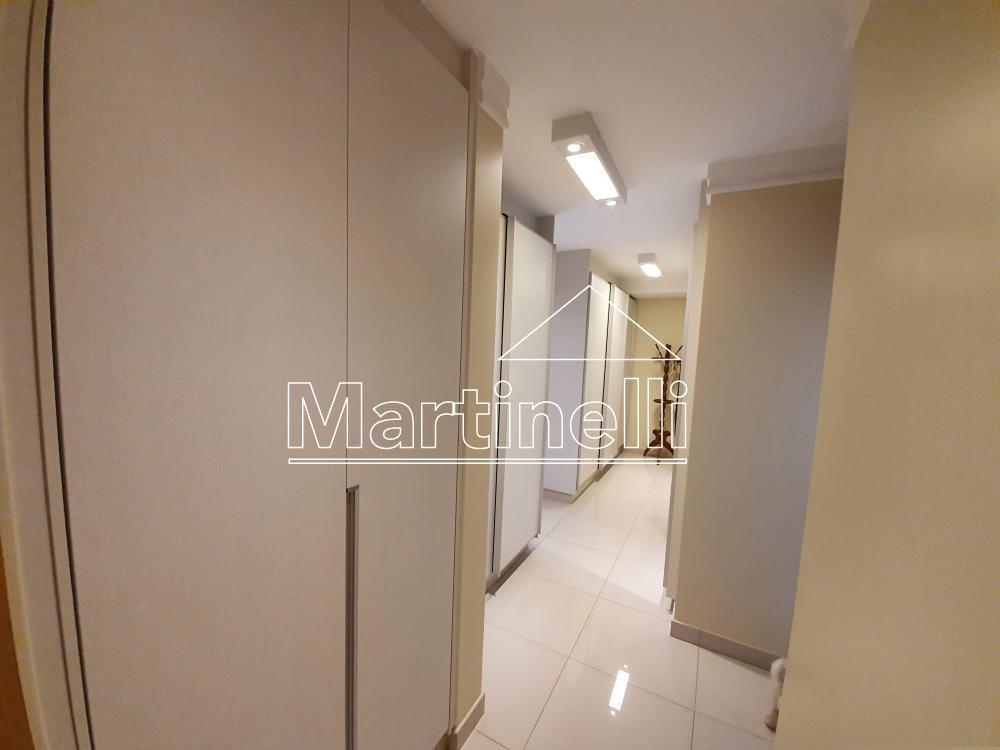 Comprar Apartamento / Padrão em Ribeirão Preto R$ 2.350.000,00 - Foto 15