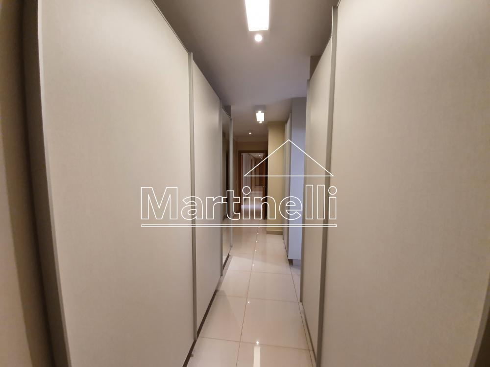 Comprar Apartamento / Padrão em Ribeirão Preto R$ 2.350.000,00 - Foto 16