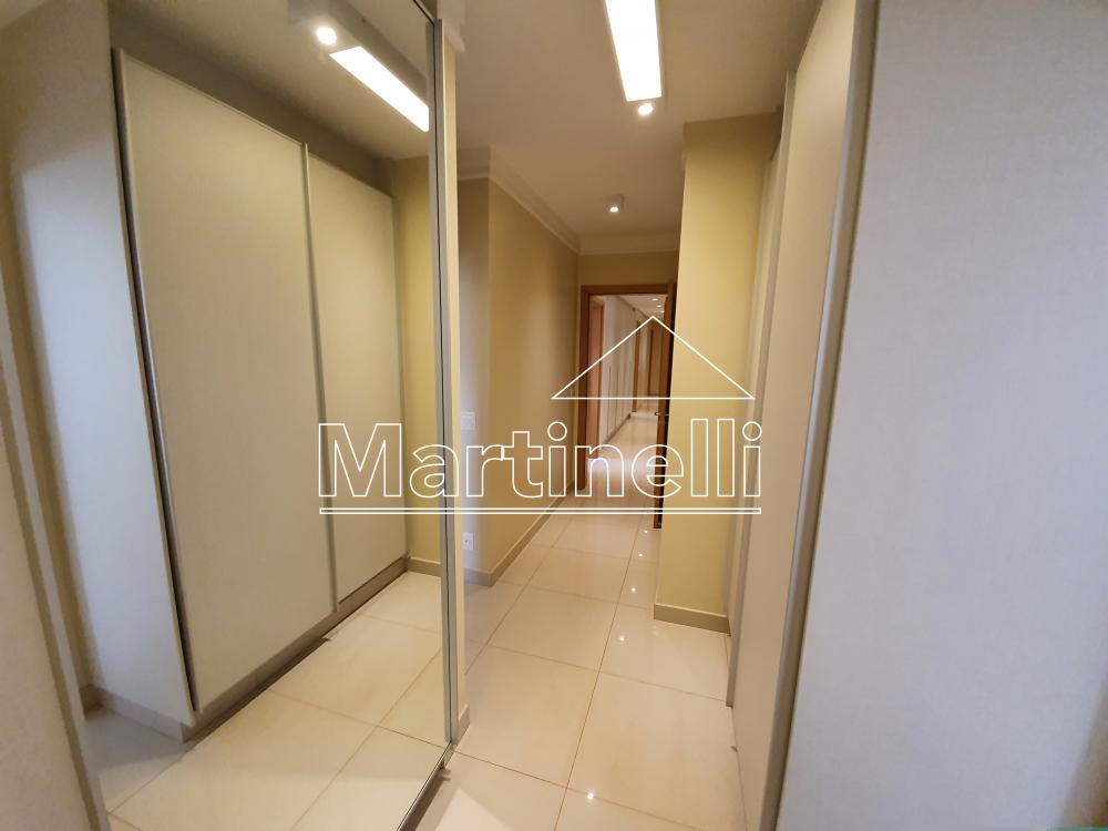 Comprar Apartamento / Padrão em Ribeirão Preto R$ 2.350.000,00 - Foto 17