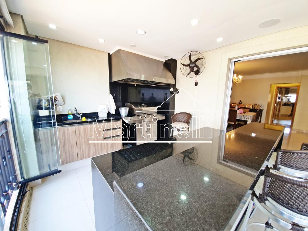 Comprar Apartamento / Padrão em Ribeirão Preto R$ 2.350.000,00 - Foto 20