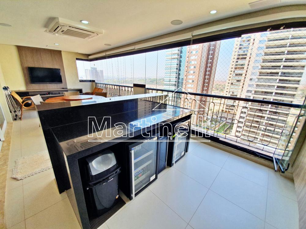Comprar Apartamento / Padrão em Ribeirão Preto R$ 2.350.000,00 - Foto 19