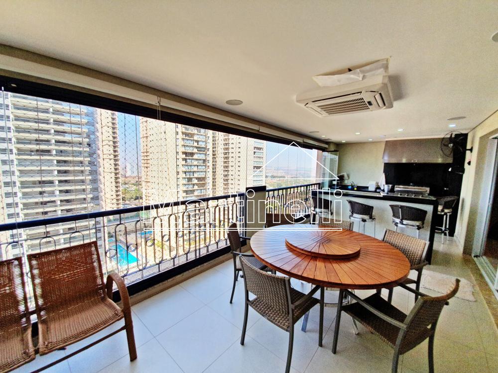 Comprar Apartamento / Padrão em Ribeirão Preto R$ 2.350.000,00 - Foto 18