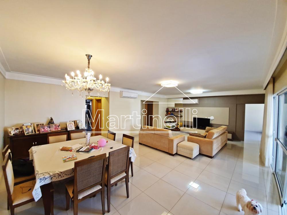 Comprar Apartamento / Padrão em Ribeirão Preto R$ 2.350.000,00 - Foto 2