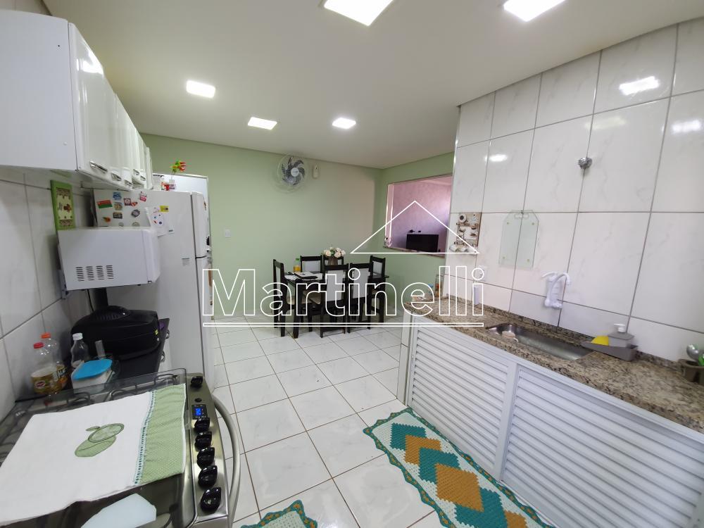 Comprar Casa / Padrão em Ribeirão Preto apenas R$ 230.000,00 - Foto 6