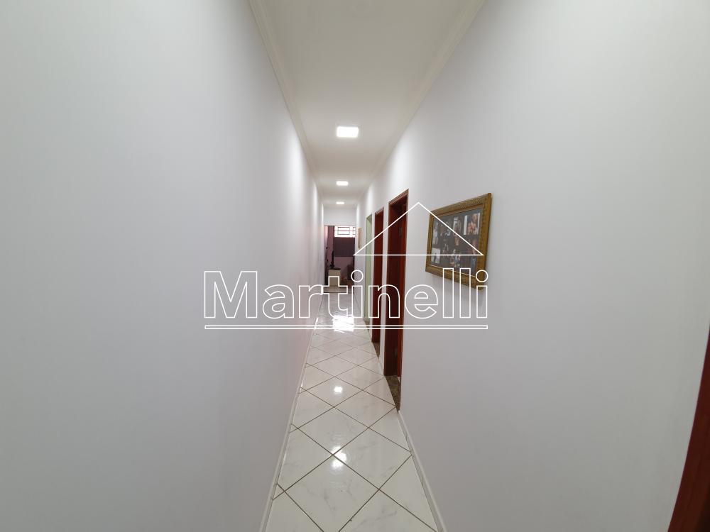 Comprar Casa / Padrão em Ribeirão Preto apenas R$ 230.000,00 - Foto 10
