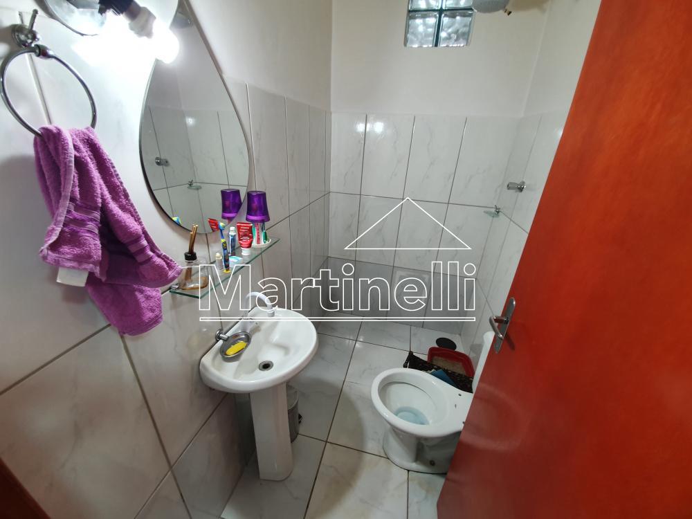 Comprar Casa / Padrão em Ribeirão Preto apenas R$ 230.000,00 - Foto 15