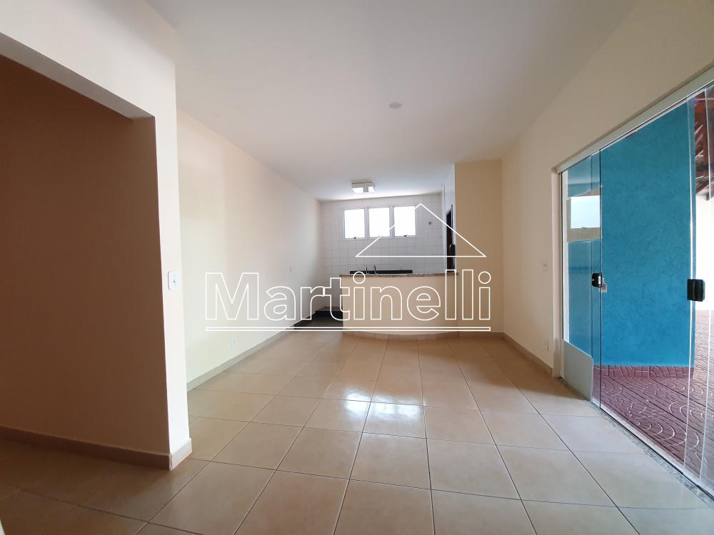 Comprar Casa / Condomínio em Ribeirão Preto apenas R$ 515.000,00 - Foto 1