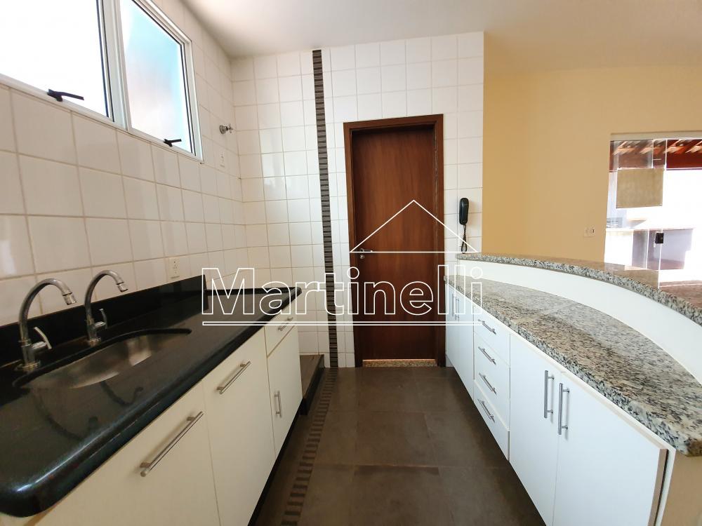 Comprar Casa / Condomínio em Ribeirão Preto apenas R$ 515.000,00 - Foto 2