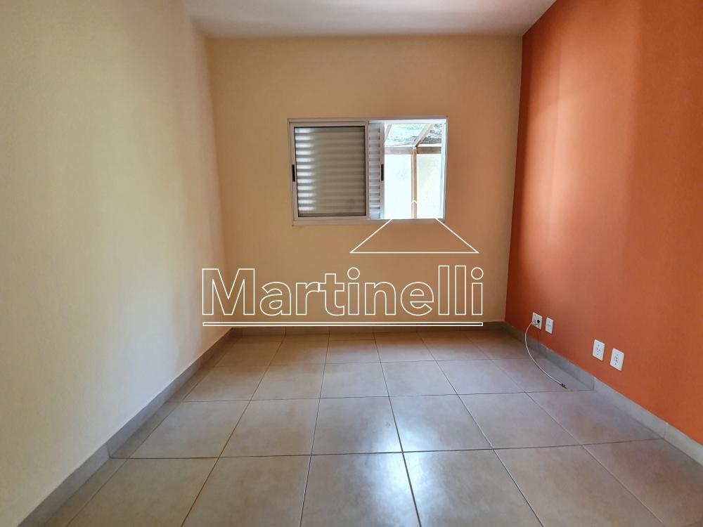 Comprar Casa / Condomínio em Ribeirão Preto apenas R$ 515.000,00 - Foto 7