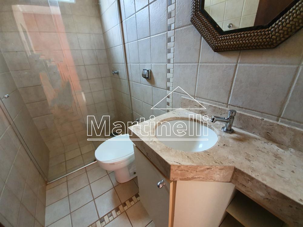 Comprar Casa / Condomínio em Ribeirão Preto apenas R$ 515.000,00 - Foto 9