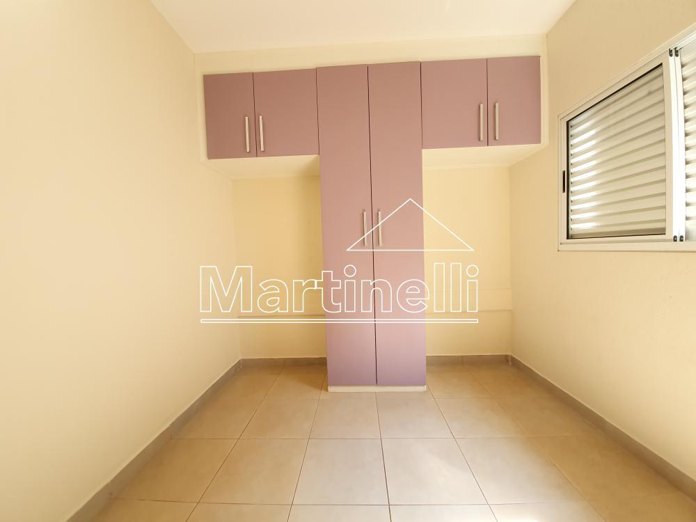 Comprar Casa / Condomínio em Ribeirão Preto apenas R$ 515.000,00 - Foto 8
