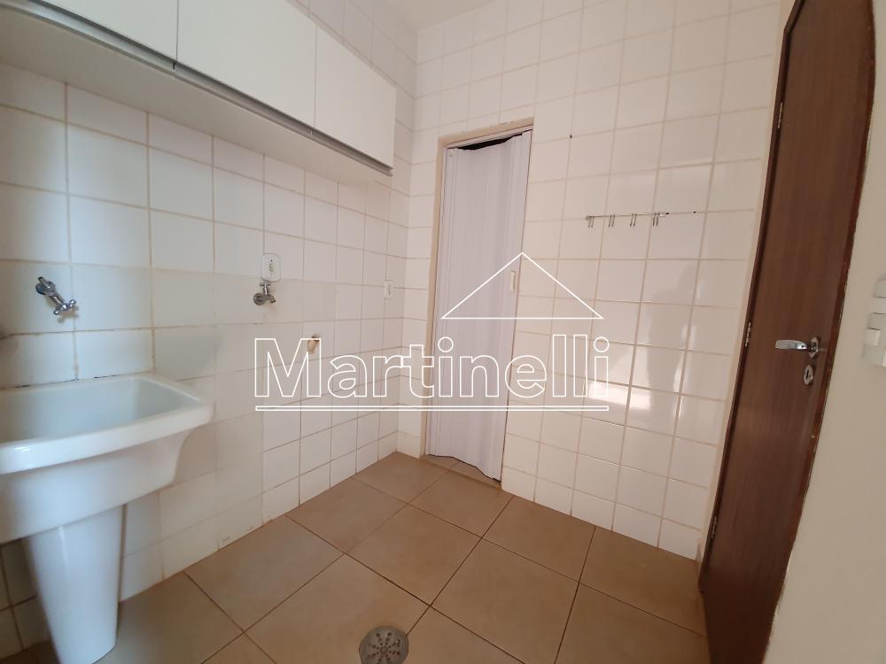 Comprar Casa / Condomínio em Ribeirão Preto apenas R$ 515.000,00 - Foto 3
