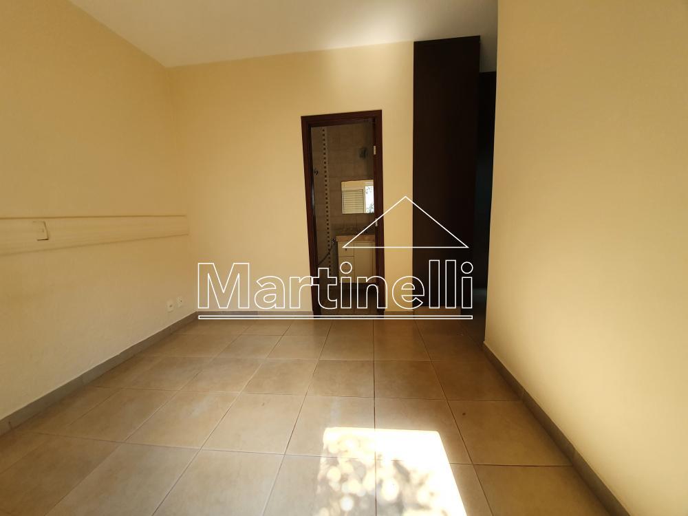 Comprar Casa / Condomínio em Ribeirão Preto apenas R$ 515.000,00 - Foto 5