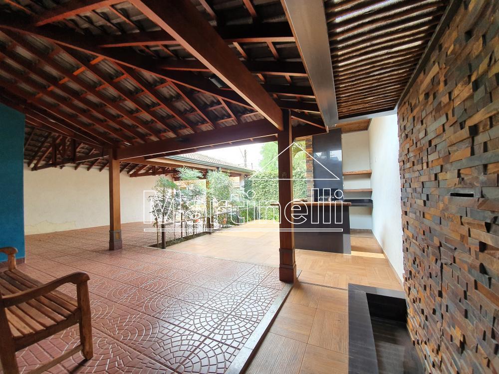 Comprar Casa / Condomínio em Ribeirão Preto apenas R$ 515.000,00 - Foto 11