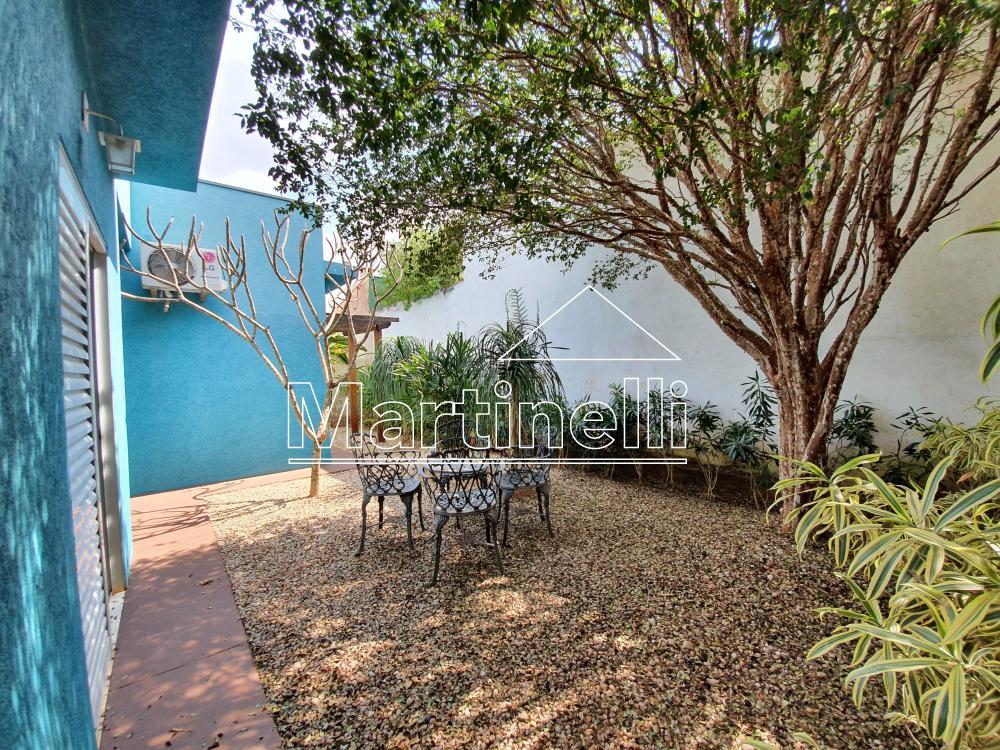 Comprar Casa / Condomínio em Ribeirão Preto apenas R$ 515.000,00 - Foto 13