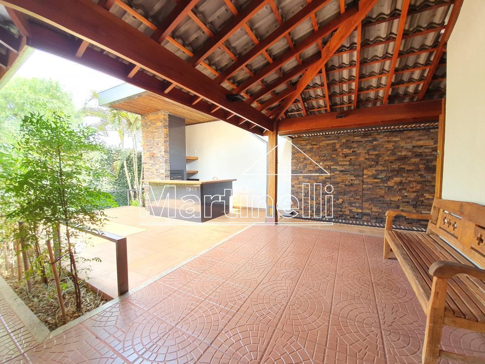 Comprar Casa / Condomínio em Ribeirão Preto apenas R$ 515.000,00 - Foto 10