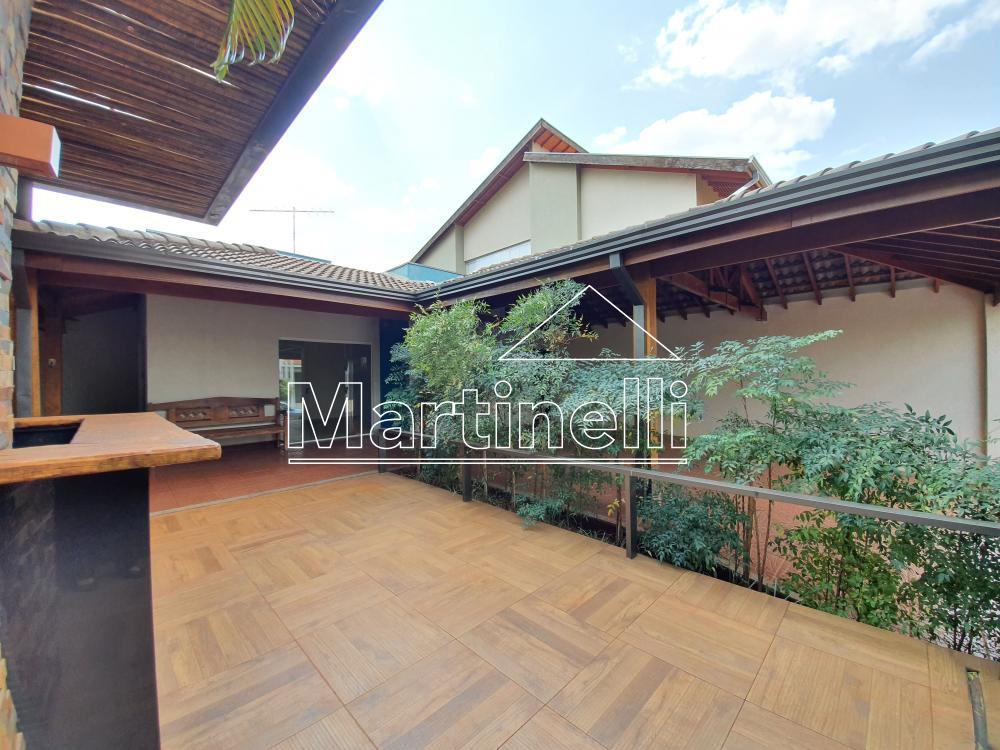 Comprar Casa / Condomínio em Ribeirão Preto apenas R$ 515.000,00 - Foto 12