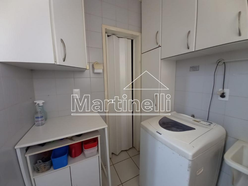 Comprar Apartamento / Padrão em Ribeirão Preto apenas R$ 400.000,00 - Foto 5