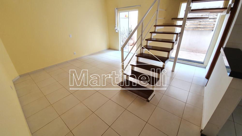 Alugar Apartamento / Duplex em Ribeirão Preto apenas R$ 1.200,00 - Foto 2