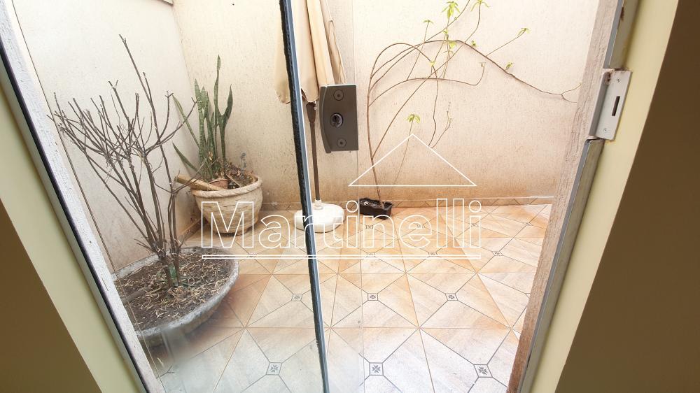 Alugar Apartamento / Duplex em Ribeirão Preto apenas R$ 1.200,00 - Foto 3