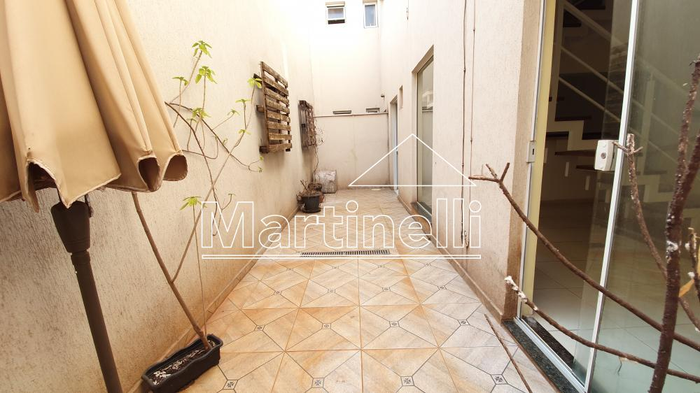 Alugar Apartamento / Duplex em Ribeirão Preto apenas R$ 1.200,00 - Foto 4
