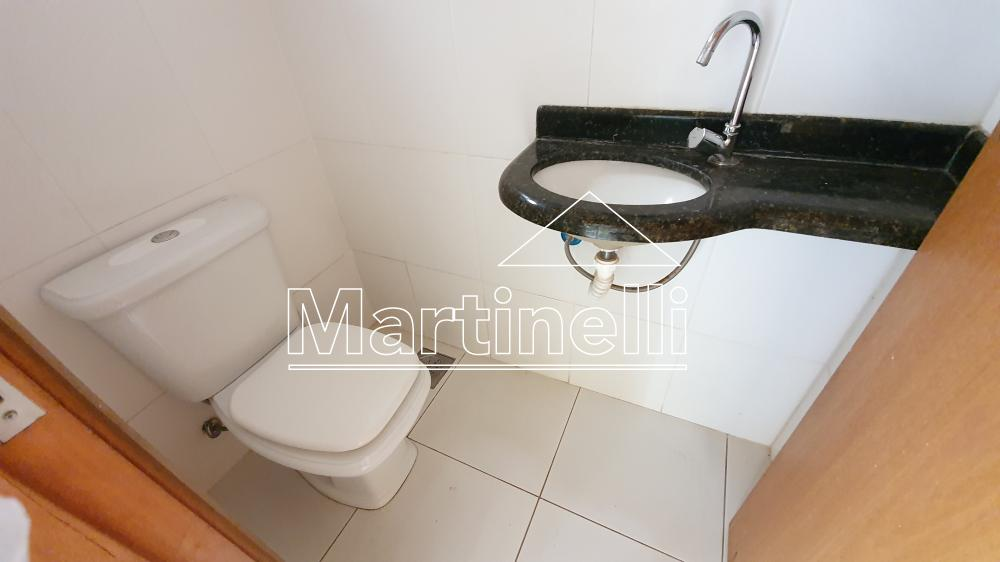 Alugar Apartamento / Duplex em Ribeirão Preto apenas R$ 1.200,00 - Foto 6