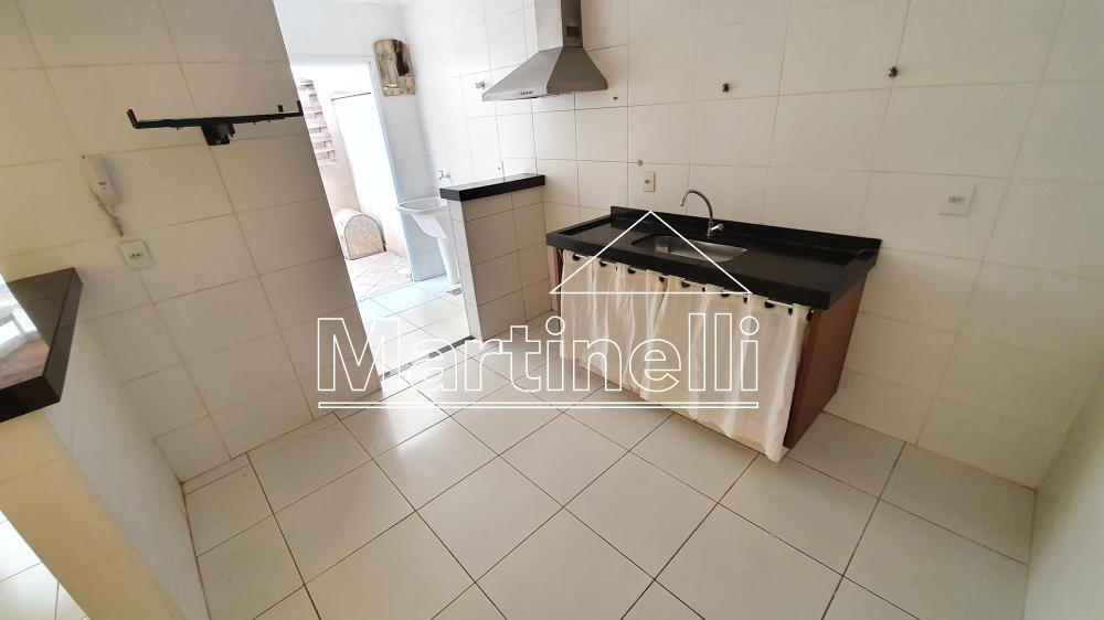 Alugar Apartamento / Duplex em Ribeirão Preto apenas R$ 1.200,00 - Foto 7