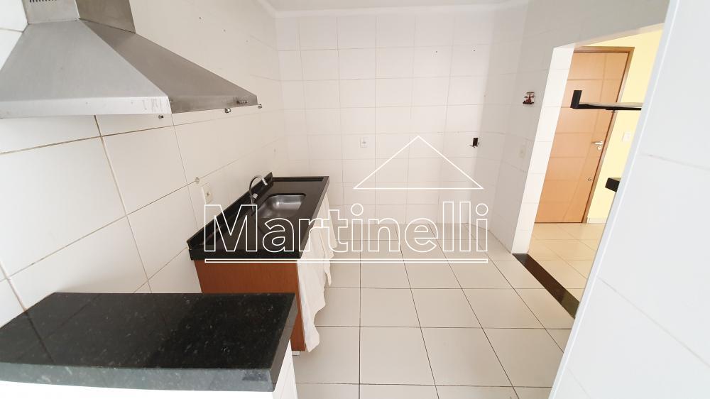 Alugar Apartamento / Duplex em Ribeirão Preto apenas R$ 1.200,00 - Foto 8